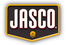 You jasco premium stripper think, that