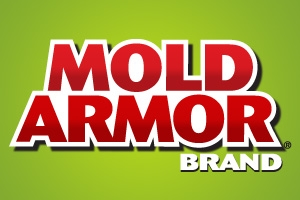 Rain-X   Mold Armor®